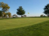 Image of Bicknell Country Club Bicknell, IN