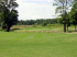 Image of Cypress Creek Golf Club  Cabot, AR