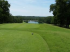 Image of Cherokee Village Golf Courses Cherokee Village, AR