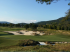Image of Sweetens Cove Golf Club South Pittsburg, TN