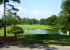 Image of Coosa Pines Golf Club Childersburg, AL