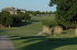 Image of Cimarron National Golf Club Guthrie, OK