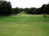Image of Cedar Valley Golf Club Guthrie, OK