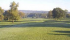 Image of Shade Mountain Golf Course Middleburg, PA