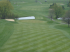 Image of River Valley Country Club Westfield, PA