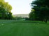 Image of Towanda Country Club Towanda, PA