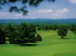 Image of Clinchview Golf & Country Club Bean Station, TN