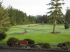 Image of Forest Hills Country Club Reedsport, OR