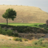 Image of Milton-Freewater Golf Course Milton Freewater, OR