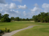 Image of Martin Downs Country Club  Palm City, FL