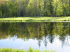 Image of Indian Lake Golf & Country Club Manistique, MI