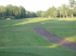 Image of Gogebic Country Club Ironwood, MI