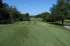 Image of Hidden Pines Country Club Warrensburg, MO