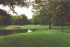 Image of Turkana Farms Golf Course East Liverpool, OH