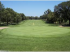 Image of Le Sueur Country Club Le Sueur, MN