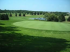 Image of Montgomery National Golf Club Montgomery, MN