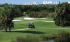 Image of Shell Point Golf Club Fort Myers, FL