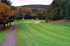 Image of Portland Golf Course Portland, CT