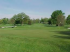Image of Orchard Hills Golf Club Bryan, OH