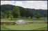 Image of Shadow Lakes Golf Club Aliquippa, PA