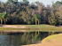 Image of Crescent Oaks Country Club Tarpon Springs, FL