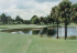 Image of Martin County Golf Courses Stuart, FL