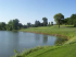Image of Pioneers Golf Course Lincoln, NE