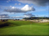 Image of Ocean Dunes Golf Links Florence, OR