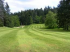 Image of Orcas Island Country Golf Club Eastsound, WA