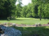 Image of Brookshire Golf Club Carmel, IN