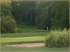 Image of Fox Hollow Golf Course Quakertown, PA