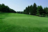 Image of Locust Valley Golf Club Coopersburg, PA