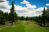 Image of The Golf Club @ Gray's Crossing Truckee, CA