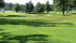 Image of Frank E. Peters Municipal Golf Course Nevada, MO