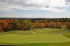 Image of Cold Springs Country Club Belchertown, MA