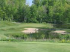 Image of Copper Hills Golf & Country Club  Oxford, MI