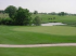 Image of Holdrege Country Club Holdrege, NE