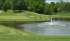 Image of Lake Bracken Country Club Galesburg, IL