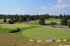 Image of River Glen Golf Club Fishers, IN