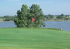 Image of P. A. R. Country Club Comanche, TX