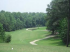 Image of Landings Golf Club Warner Robins, GA