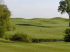 Image of Saddleback Ridge Golf Course Solon, IA