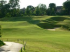 Image of Brown Deer Golf Club Coralville, IA