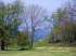Image of Sugar Hill Golf Course Westfield, NY