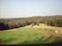 Image of Sugar Hill Golf Club Buford, GA