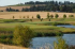 Image of Quail Valley Golf Course Banks, OR