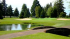 Image of Santiam Golf Course Sublimity, OR