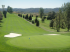 Image of Lenape Heights Golf Resort Ford City, PA