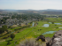 Image of Meadow Lakes Golf Course Prineville, OR