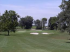 Image of Mercer County Elks Golf Club Celina, OH